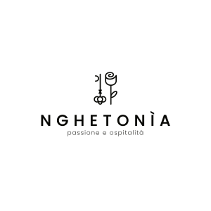 nghetonia logo